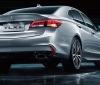 Acura TLX-L (3)