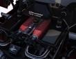 Alfa Romeo 4C by Lazzarini Design (10)