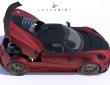 Alfa Romeo 4C by Lazzarini Design (6)