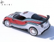 Alfa Romeo 4C by Lazzarini Design (9)