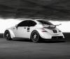 Alpera TULPAR based on the Volkswagen Beetle (6).jpg