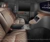 Alpha Phoenix based on the Mercedes-Benz G63 AMG (8).jpg