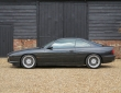 Alpina B12 5.7 Coupe for sale (2)