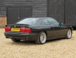 Alpina B12 5.7 Coupe for sale (3)