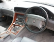Alpina B12 5.7 Coupe for sale (6)