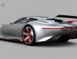 amg-vision-gran-turismo-racing-series-3