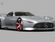 amg-vision-gran-turismo-racing-series-4