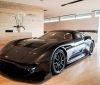 An Aston Martin Vulcan is up for sale (1)