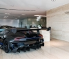 An Aston Martin Vulcan is up for sale (3)
