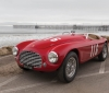 An extremely rare 1950 Ferrari 166 MM is heading to auction (1)