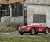 An extremely rare 1950 Ferrari 166 MM is heading to auction (2)