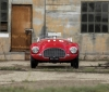 An extremely rare 1950 Ferrari 166 MM is heading to auction (4)
