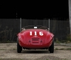 An extremely rare 1950 Ferrari 166 MM is heading to auction (5)