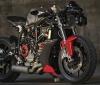 Apogee Motorworks Ducati 749 (1).jpg