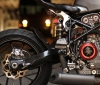 Apogee Motorworks Ducati 749 (2).jpg
