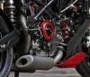 Apogee Motorworks Ducati 749 (3).jpg