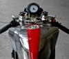 Apogee Motorworks Ducati 749 (4).jpg