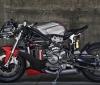 Apogee Motorworks Ducati 749 (5).jpg