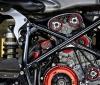 Apogee Motorworks Ducati 749 (6).jpg