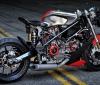 Apogee Motorworks Ducati 749 (7).jpg