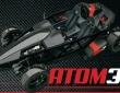 Ariel Atom 3S (2)