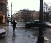 Aston Martin DB9 crash in Russia (3)