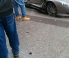 Aston Martin DB9 crash in Russia (5)