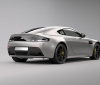 Aston Martin presented the Red Bull Racing Editions for the V8 and V12 Vantage (5)