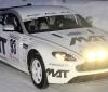 Aston Martin V8 Vantage GT4 by Makela Auto Tuning (1)