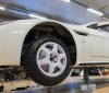 Aston Martin V8 Vantage GT4 by Makela Auto Tuning (11)