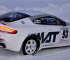 Aston Martin V8 Vantage GT4 by Makela Auto Tuning (13)