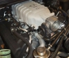 Aston Martin V8 Vantage GT4 by Makela Auto Tuning (2)