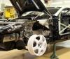 Aston Martin V8 Vantage GT4 by Makela Auto Tuning (3)