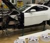 Aston Martin V8 Vantage GT4 by Makela Auto Tuning (4)