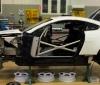 Aston Martin V8 Vantage GT4 by Makela Auto Tuning (5)