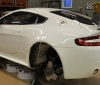 Aston Martin V8 Vantage GT4 by Makela Auto Tuning (6)