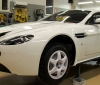 Aston Martin V8 Vantage GT4 by Makela Auto Tuning (7)