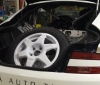 Aston Martin V8 Vantage GT4 by Makela Auto Tuning (9)