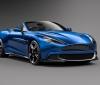 Aston Martin Vanquish S Volante (1)