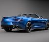 Aston Martin Vanquish S Volante (3)