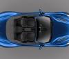 Aston Martin Vanquish S Volante (4)