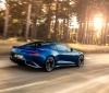 Aston Martin Vanquish S (3)