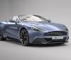 Aston Martin Vanquish Volante by Q (1)