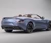 Aston Martin Vanquish Volante by Q (2)