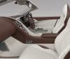 Aston Martin Vanquish Volante by Q (3)