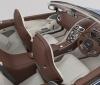 Aston Martin Vanquish Volante by Q (4)
