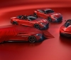 Aston Martin Vanquish Zagato Speedster and Shooting Brake (1)