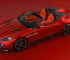 Aston Martin Vanquish Zagato Speedster and Shooting Brake (3)