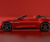 Aston Martin Vanquish Zagato Speedster and Shooting Brake (4)