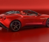 Aston Martin Vanquish Zagato Speedster and Shooting Brake (5)